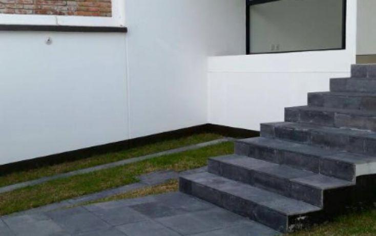 Foto de casa en venta en, balcones de san mateo, naucalpan de juárez, estado de méxico, 1474665 no 01