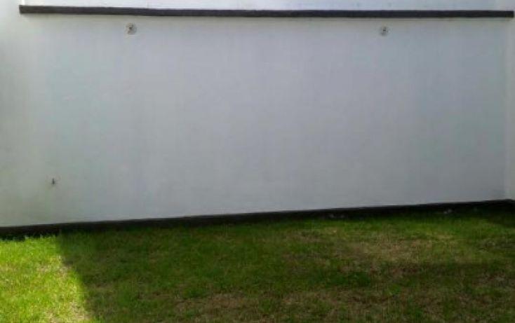 Foto de casa en venta en, balcones de san mateo, naucalpan de juárez, estado de méxico, 1474665 no 02