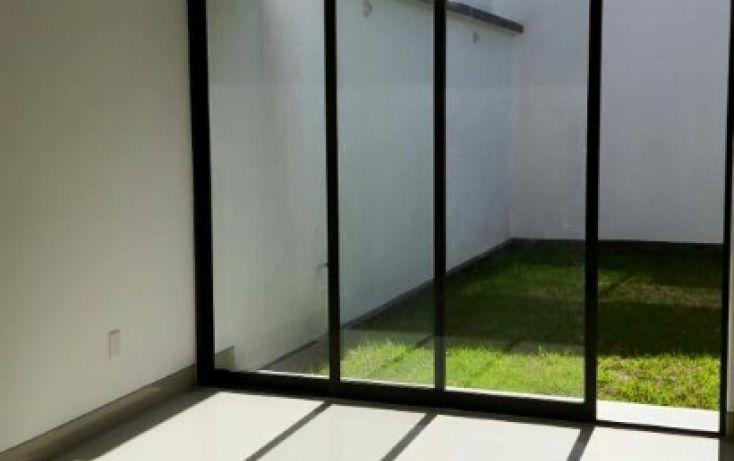 Foto de casa en venta en, balcones de san mateo, naucalpan de juárez, estado de méxico, 1474665 no 03