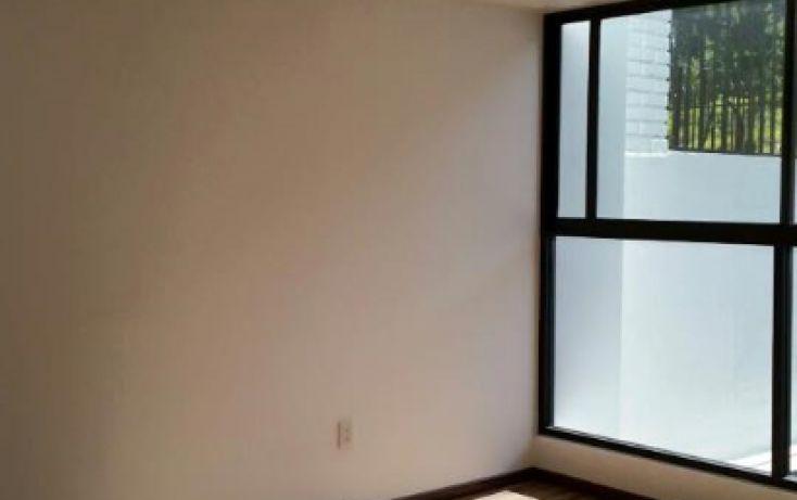 Foto de casa en venta en, balcones de san mateo, naucalpan de juárez, estado de méxico, 1474665 no 08