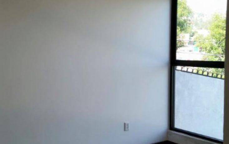 Foto de casa en venta en, balcones de san mateo, naucalpan de juárez, estado de méxico, 1474665 no 12