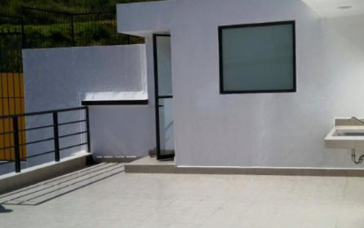 Foto de casa en venta en, balcones de san mateo, naucalpan de juárez, estado de méxico, 1474665 no 15