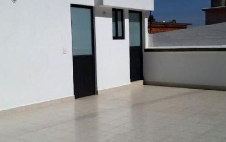 Foto de casa en venta en, balcones de san mateo, naucalpan de juárez, estado de méxico, 1474665 no 16
