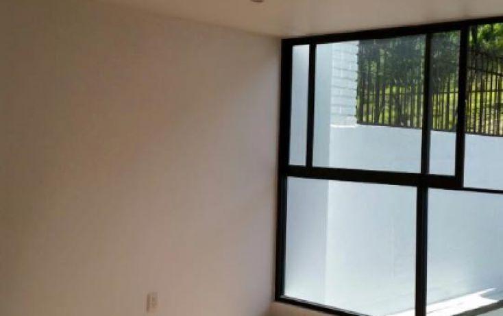 Foto de casa en venta en, balcones de san mateo, naucalpan de juárez, estado de méxico, 1474665 no 17