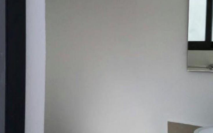 Foto de casa en venta en, balcones de san mateo, naucalpan de juárez, estado de méxico, 1474665 no 19