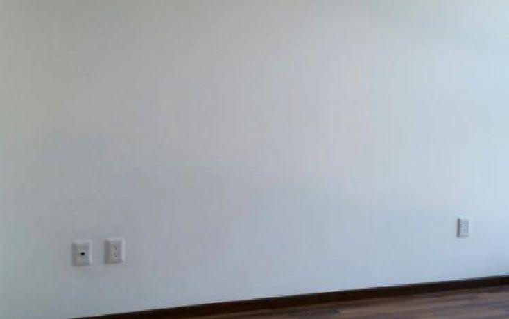Foto de casa en venta en, balcones de san mateo, naucalpan de juárez, estado de méxico, 1474665 no 20