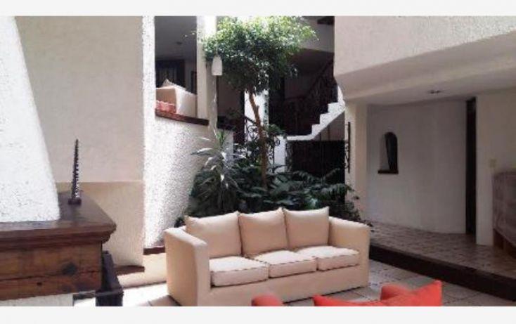 Foto de casa en venta en, balcones de san mateo, naucalpan de juárez, estado de méxico, 1905084 no 01