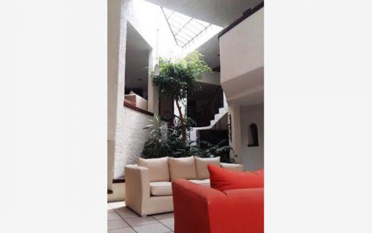 Foto de casa en venta en, balcones de san mateo, naucalpan de juárez, estado de méxico, 1905084 no 03