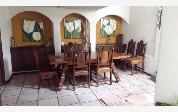 Foto de casa en venta en, balcones de san mateo, naucalpan de juárez, estado de méxico, 1905084 no 05