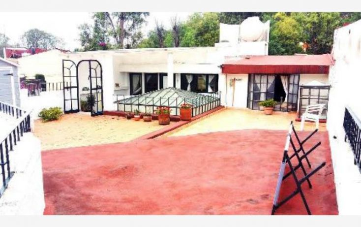 Foto de casa en venta en, balcones de san mateo, naucalpan de juárez, estado de méxico, 1905084 no 31