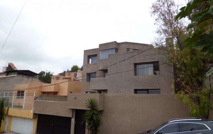 Foto de casa en venta en, balcones de san mateo, naucalpan de juárez, estado de méxico, 2022409 no 01