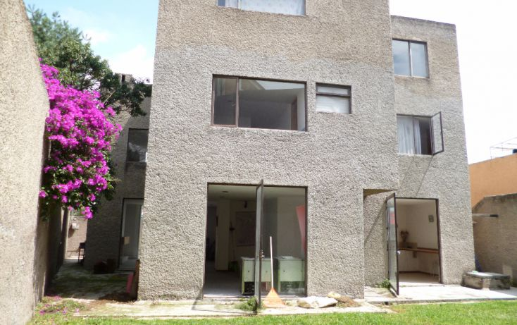Foto de casa en venta en, balcones de san mateo, naucalpan de juárez, estado de méxico, 2022409 no 02