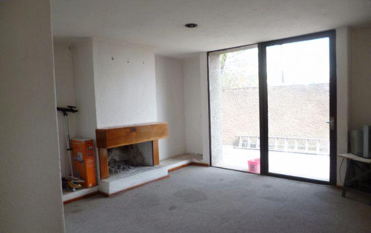 Foto de casa en venta en, balcones de san mateo, naucalpan de juárez, estado de méxico, 2022409 no 03