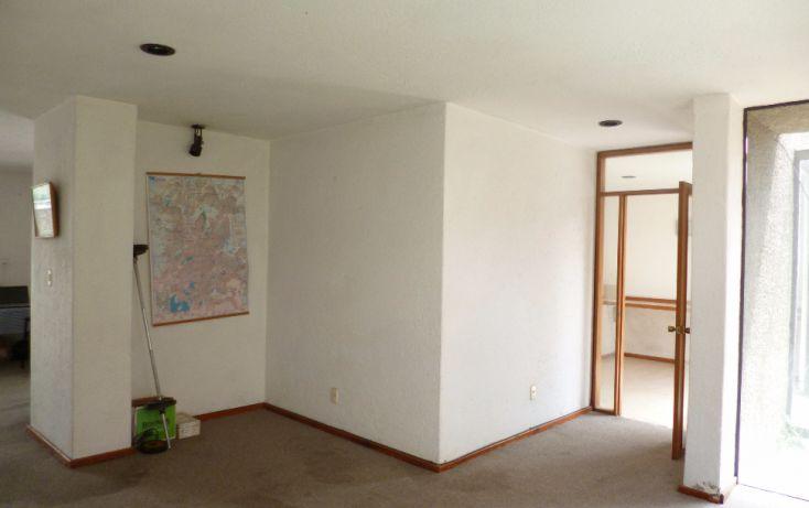 Foto de casa en venta en, balcones de san mateo, naucalpan de juárez, estado de méxico, 2022409 no 04