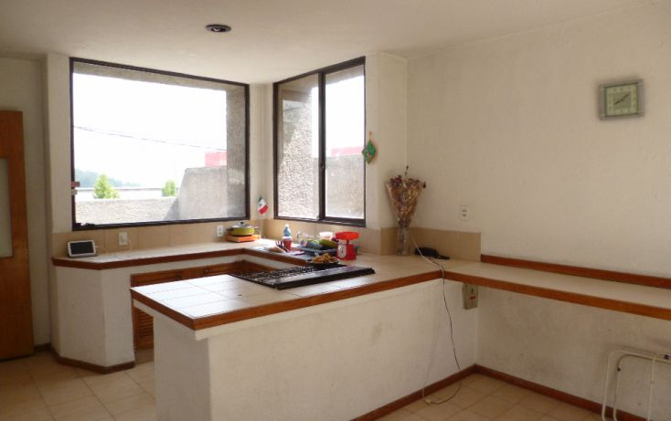 Foto de casa en venta en, balcones de san mateo, naucalpan de juárez, estado de méxico, 2022409 no 05