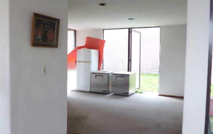 Foto de casa en venta en, balcones de san mateo, naucalpan de juárez, estado de méxico, 2022409 no 07