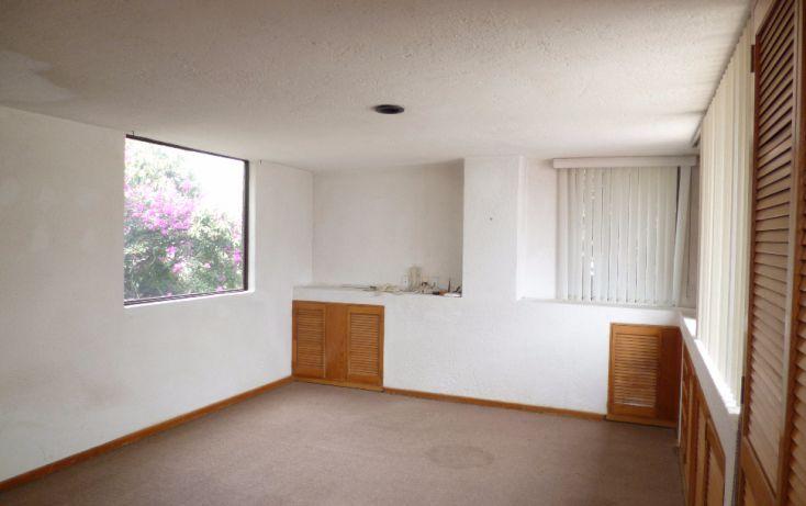 Foto de casa en venta en, balcones de san mateo, naucalpan de juárez, estado de méxico, 2022409 no 08