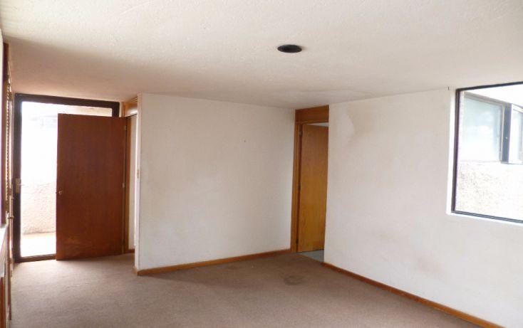 Foto de casa en venta en, balcones de san mateo, naucalpan de juárez, estado de méxico, 2022409 no 10