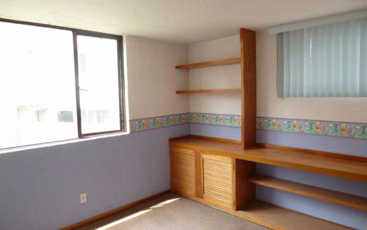 Foto de casa en venta en, balcones de san mateo, naucalpan de juárez, estado de méxico, 2022409 no 11