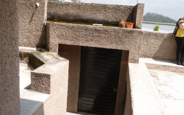 Foto de casa en venta en, balcones de san mateo, naucalpan de juárez, estado de méxico, 2022409 no 13