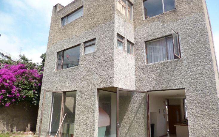Foto de casa en venta en, balcones de san mateo, naucalpan de juárez, estado de méxico, 2022409 no 14