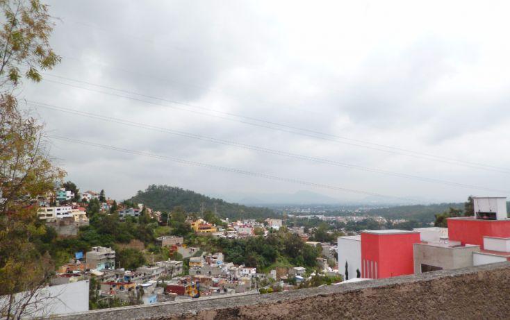 Foto de casa en venta en, balcones de san mateo, naucalpan de juárez, estado de méxico, 2022409 no 15