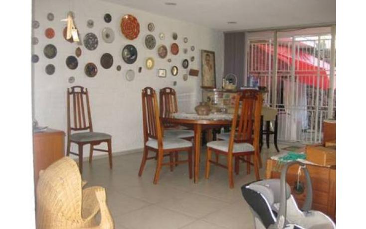 Foto de casa en venta en, balcones de san mateo, naucalpan de juárez, estado de méxico, 565458 no 03