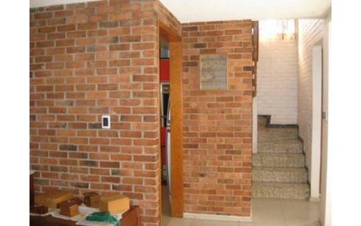 Foto de casa en venta en, balcones de san mateo, naucalpan de juárez, estado de méxico, 565458 no 06