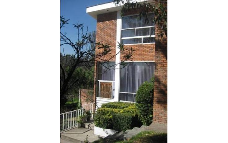 Foto de casa en venta en, balcones de san mateo, naucalpan de juárez, estado de méxico, 565458 no 08