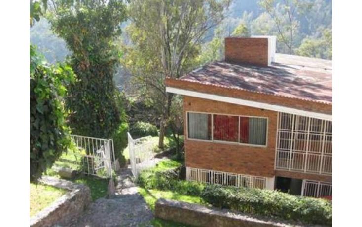 Foto de casa en venta en, balcones de san mateo, naucalpan de juárez, estado de méxico, 565458 no 09