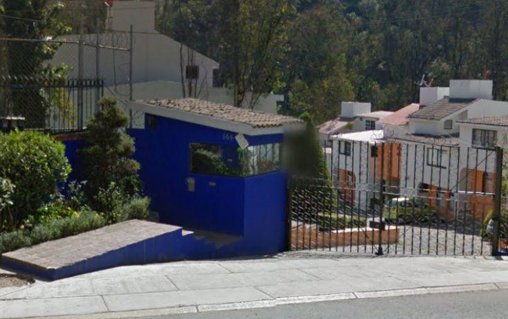 Foto de casa en venta en, balcones de san mateo, naucalpan de juárez, estado de méxico, 959665 no 02
