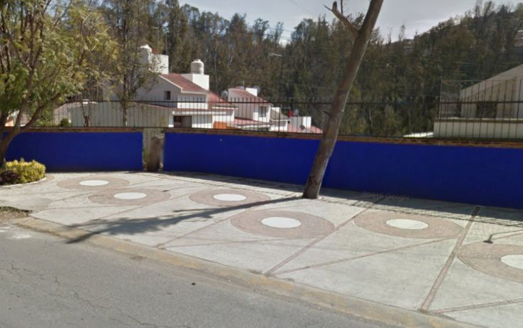 Foto de casa en venta en, balcones de san mateo, naucalpan de juárez, estado de méxico, 959665 no 03