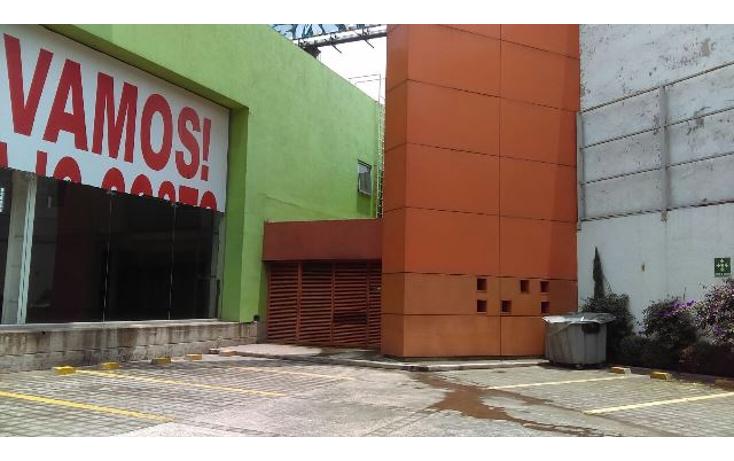 Foto de local en renta en  , balcones de san mateo, naucalpan de ju?rez, m?xico, 1253365 No. 02