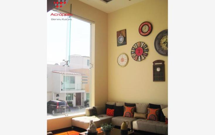 Foto de casa en venta en  , balcones de san mateo, naucalpan de ju?rez, m?xico, 1455195 No. 03