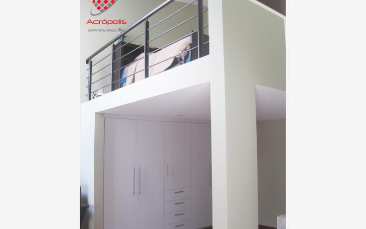 Foto de casa en venta en  , balcones de san mateo, naucalpan de ju?rez, m?xico, 1455195 No. 09
