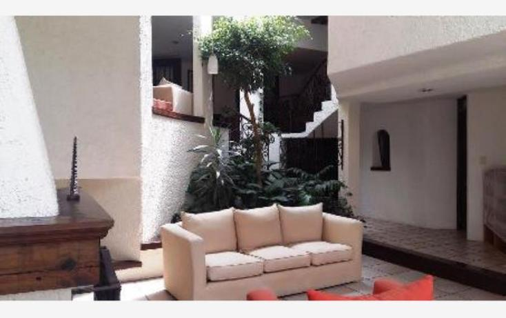 Foto de casa en venta en  , balcones de san mateo, naucalpan de juárez, méxico, 1905084 No. 01