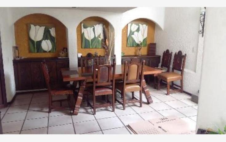Foto de casa en venta en  , balcones de san mateo, naucalpan de juárez, méxico, 1905084 No. 02