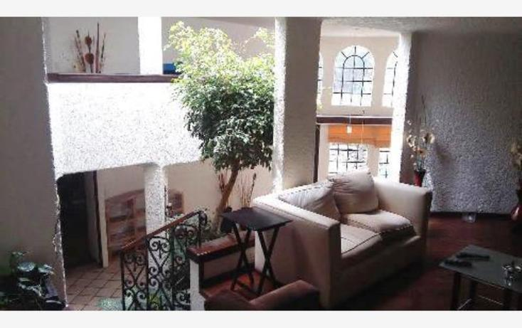 Foto de casa en venta en  , balcones de san mateo, naucalpan de juárez, méxico, 1905084 No. 04