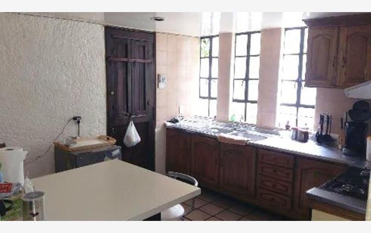 Foto de casa en venta en  , balcones de san mateo, naucalpan de juárez, méxico, 1905084 No. 08