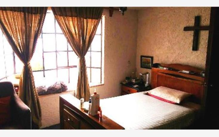 Foto de casa en venta en  , balcones de san mateo, naucalpan de juárez, méxico, 1905084 No. 13