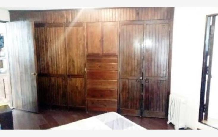 Foto de casa en venta en  , balcones de san mateo, naucalpan de juárez, méxico, 1905084 No. 15