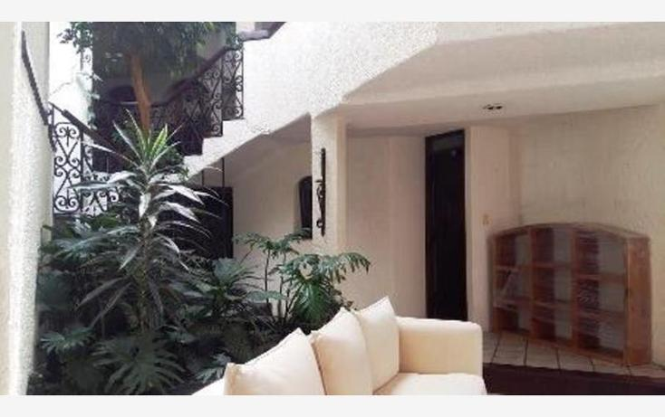 Foto de casa en venta en  , balcones de san mateo, naucalpan de juárez, méxico, 1905084 No. 26