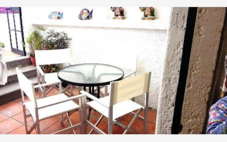Foto de casa en venta en  , balcones de san mateo, naucalpan de juárez, méxico, 1905084 No. 34