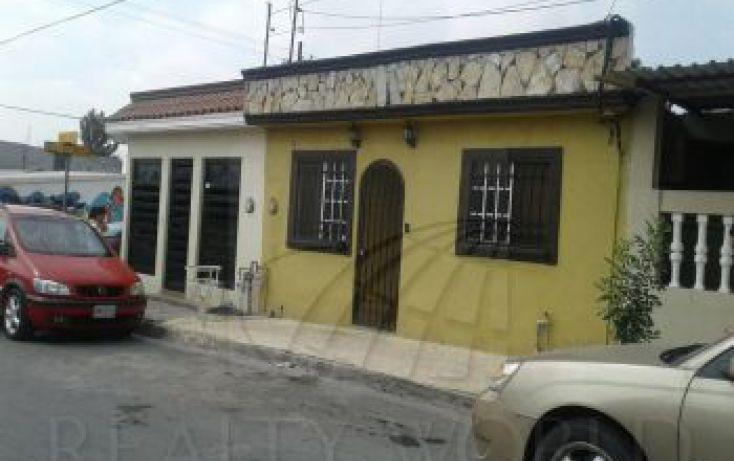 Foto de casa en venta en, balcones de san miguel, guadalupe, nuevo león, 1978006 no 02