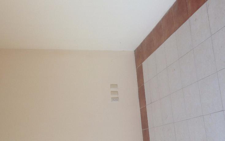 Foto de casa en venta en  , balcones de santa anita, tlajomulco de z??iga, jalisco, 1554100 No. 06