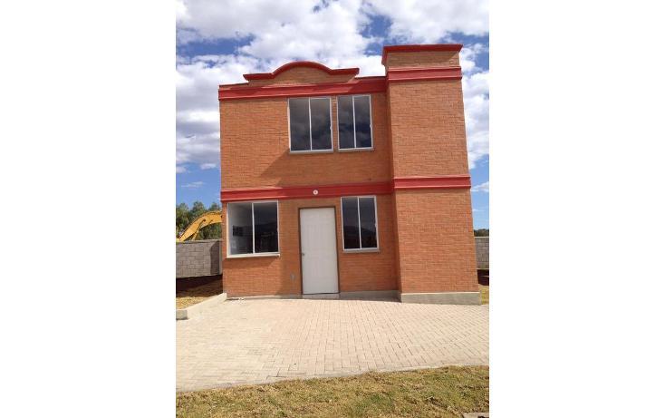 Foto de casa en venta en  , balcones de santa fé, guanajuato, guanajuato, 746787 No. 01