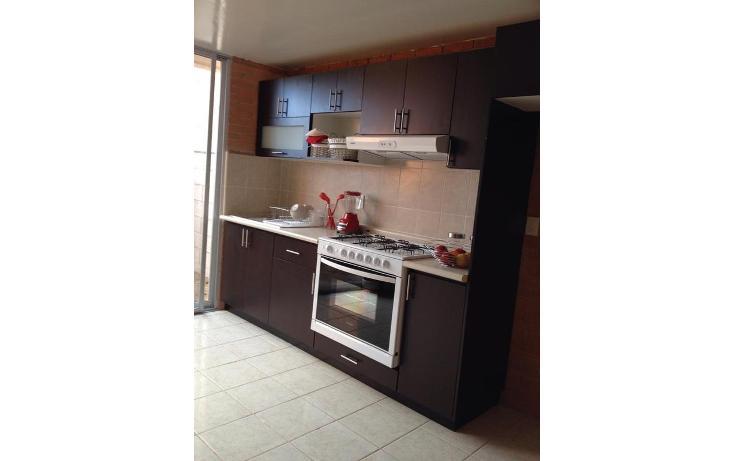 Foto de casa en venta en  , balcones de santa fé, guanajuato, guanajuato, 746787 No. 03