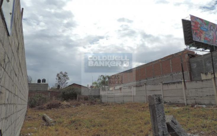 Foto de terreno habitacional en venta en balcones de santa mara 1, balcones de santa maria, morelia, michoacán de ocampo, 564340 no 07