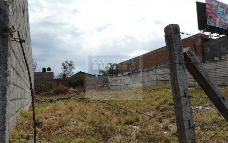 Foto de terreno habitacional en venta en balcones de santa mara 1, balcones de santa maria, morelia, michoacán de ocampo, 564340 no 08
