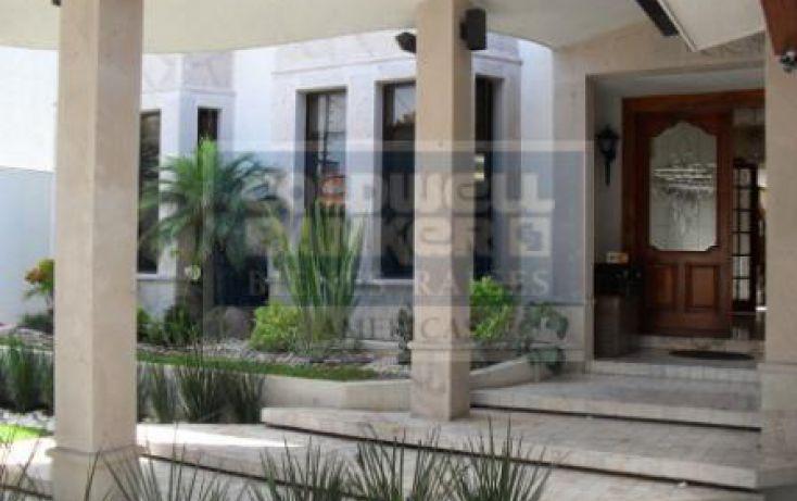Foto de casa en venta en balcones de santa maria, balcones de santa maria, morelia, michoacán de ocampo, 866075 no 02